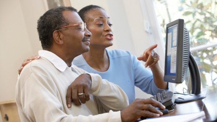 What a Spouse Should Know about Your Finances photo