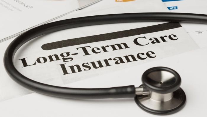 Should You Buy Long Term Care Insurance photo