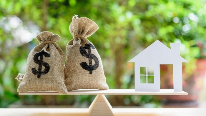 Can Reverse Mortgage Safely Boost Retirement Income photo