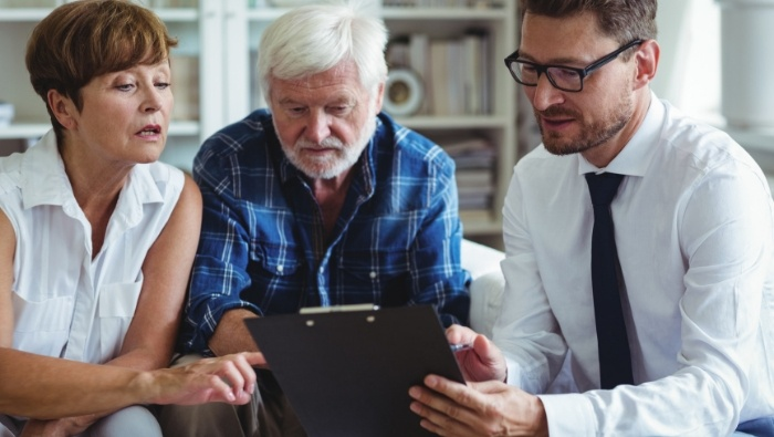 What Should You Do with Life Insurance You No Longer Need photo