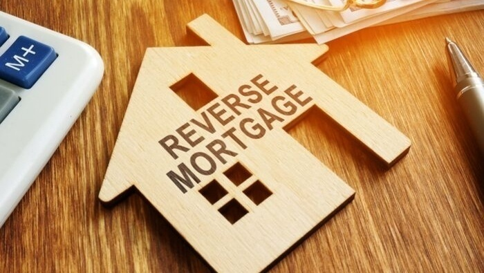 Strategic Uses for Reverse Mortgage