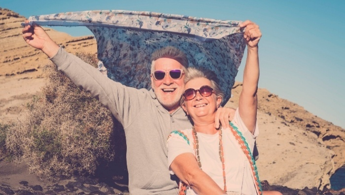 Habits of Highly Successful Retirees photo