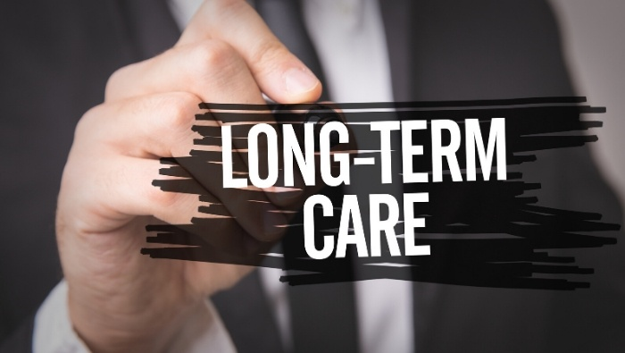 The Costs of Long Term Care photo