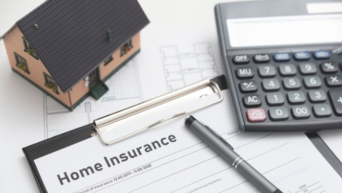 Homeowners Insurance When You Downsize photo