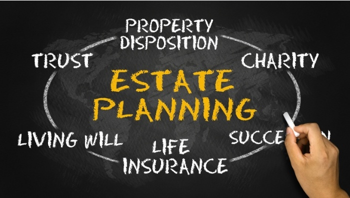 Steps to Overcome Estate Planning Procrastination photo