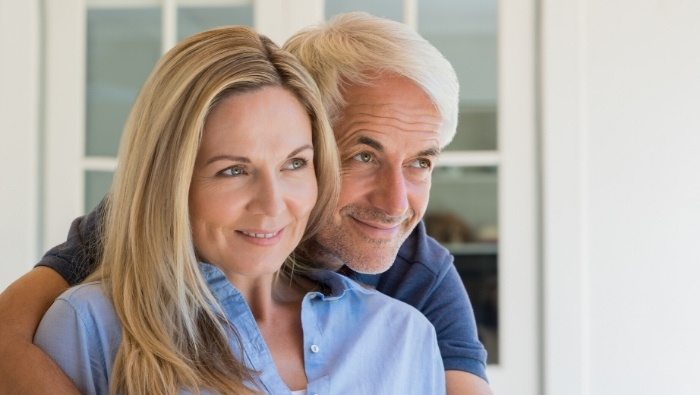 What Empty Nesters Can Do with Home photo