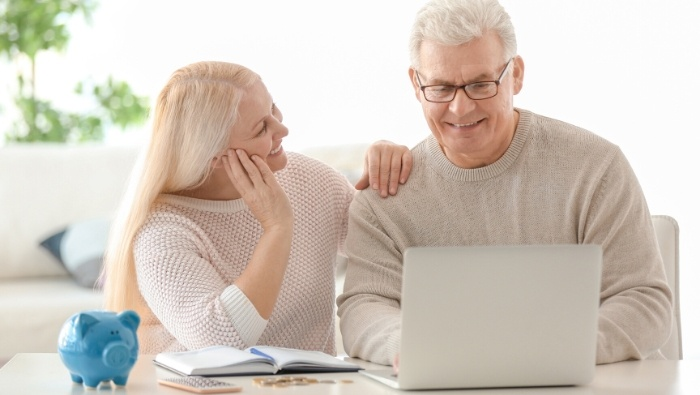 How Not to Outlive Your Retirement Savings photo