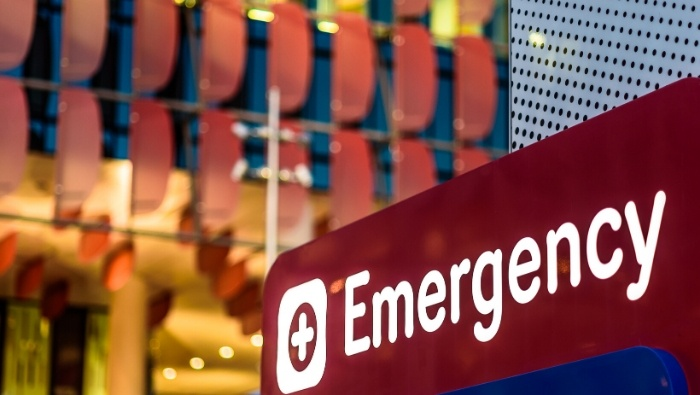 Reducing the Cost of an Emergency Rom Visit photo