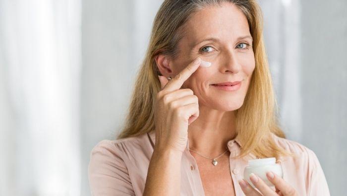 DIY Anti-Aging Beauty Recipes photo