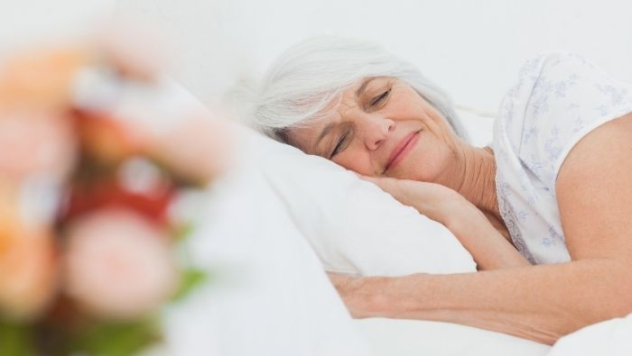 Ways to Improve Your Sleep for Less photo