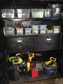 garage-after1
