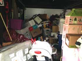 garage-before1