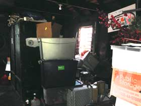 garage-before2
