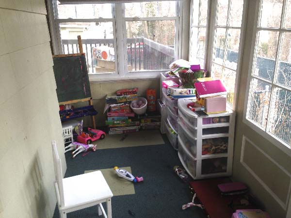 playroom before2