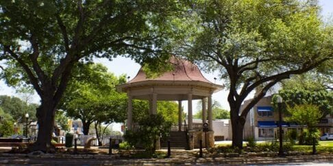 New Braunfels Ranked 25th on Money's Best Places to Live