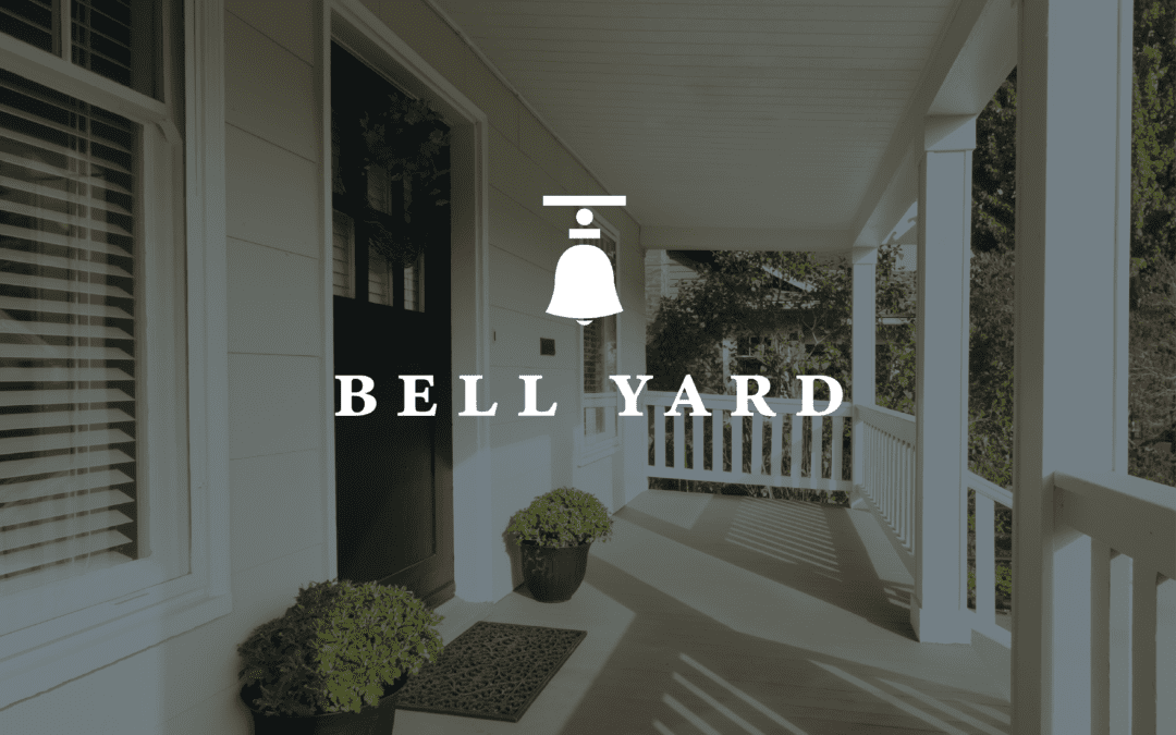 Aspen Heights Partners Launches Bell Yard™ Single-Family Rental Brand