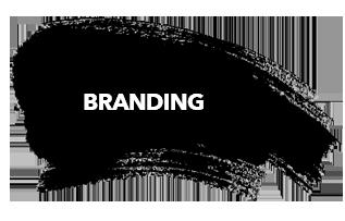 Branding for Nonprofits