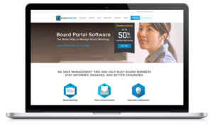 Elevatid Web Design Delaware