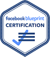 Facebook Certified Chester County PA Delaware