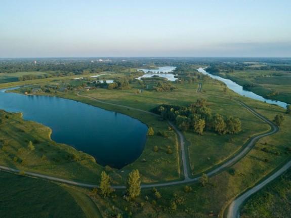 Lakeland Park 2