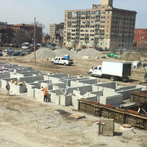 Concrete_poured_walls_condo_foundation