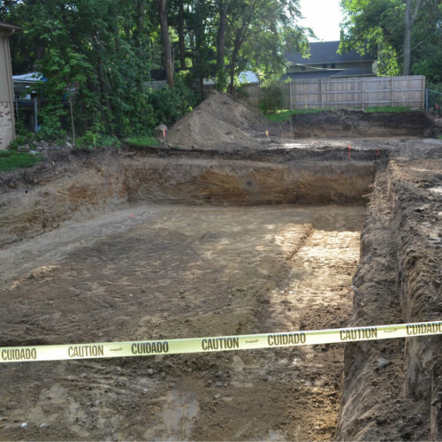 Basement_Excavation_ICC