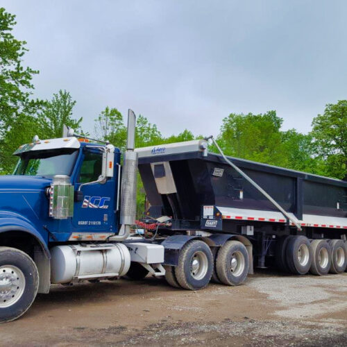 ICC_Hauling_Truck