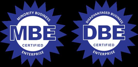 Minority_Detroit_Business_Enterprise-Inner_City_Contracting_LLC
