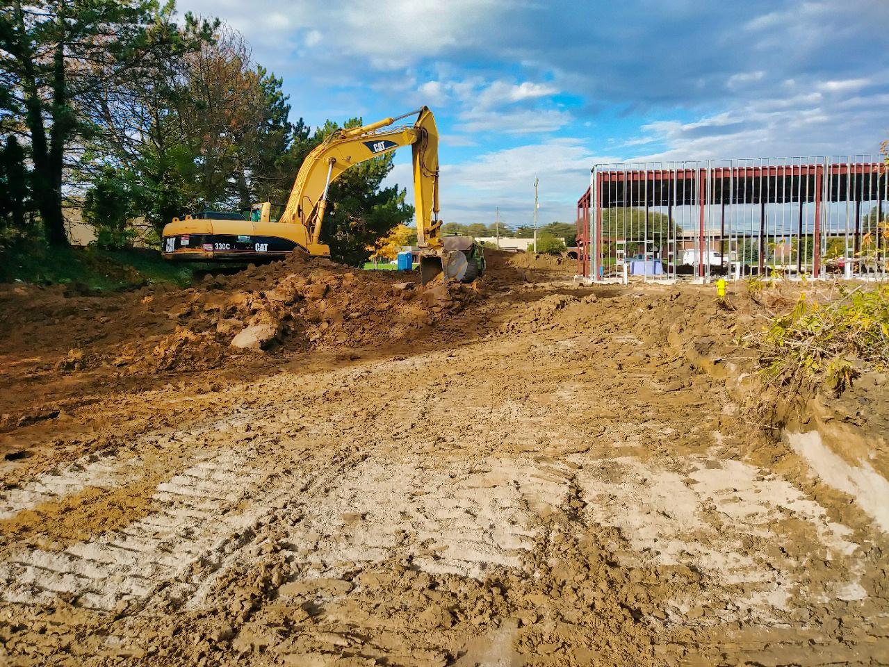 Site_Excavation_Commercial