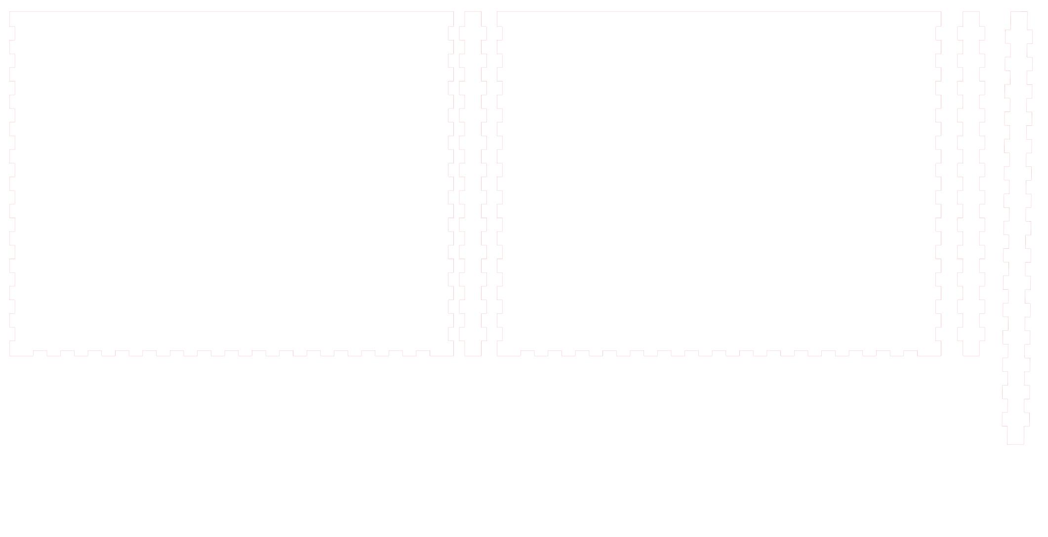 Screen Shot 2020-02-08 at 11.42.31 PM