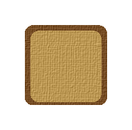 bread-1
