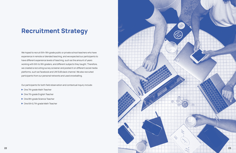 Recruitment-Strategy