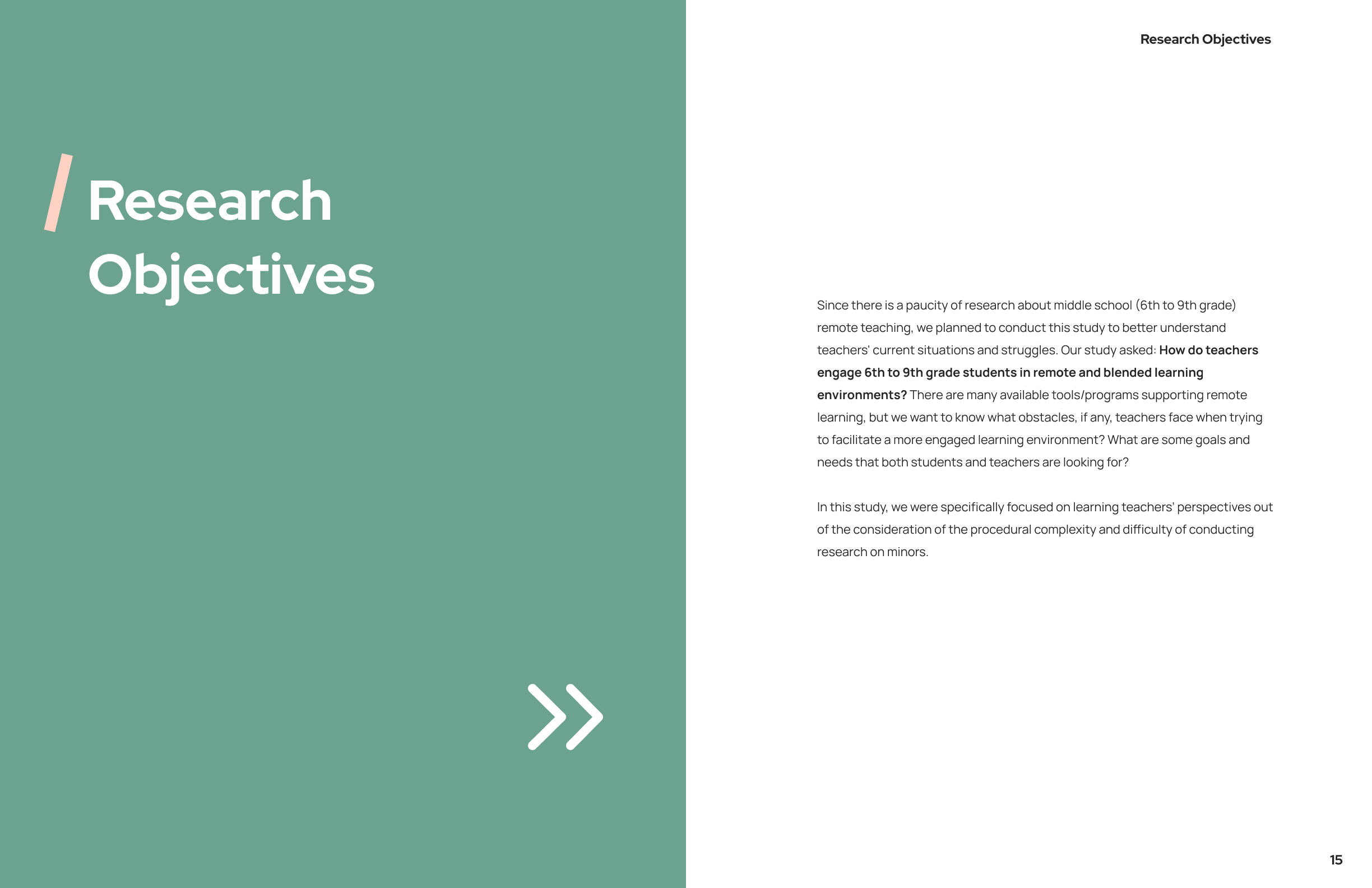 Research-Objectives-