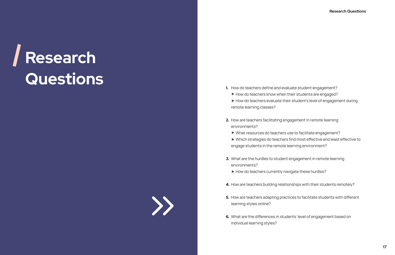 Research-Q