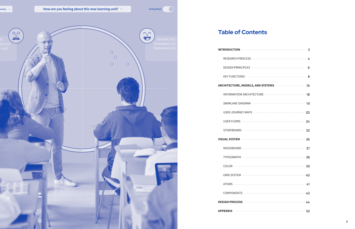 Table-of-Contents-Design-doc