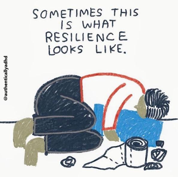 z_authenticallyadhd_resiliencelookslike