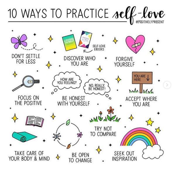positivelypresent_selflove