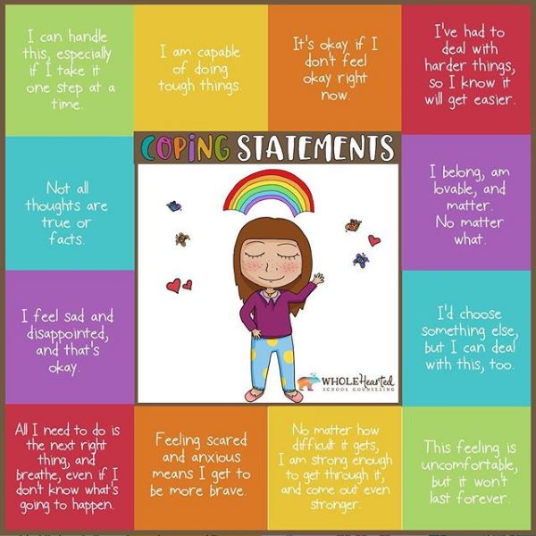 wholeheartedschoolcounseling_copingstatements