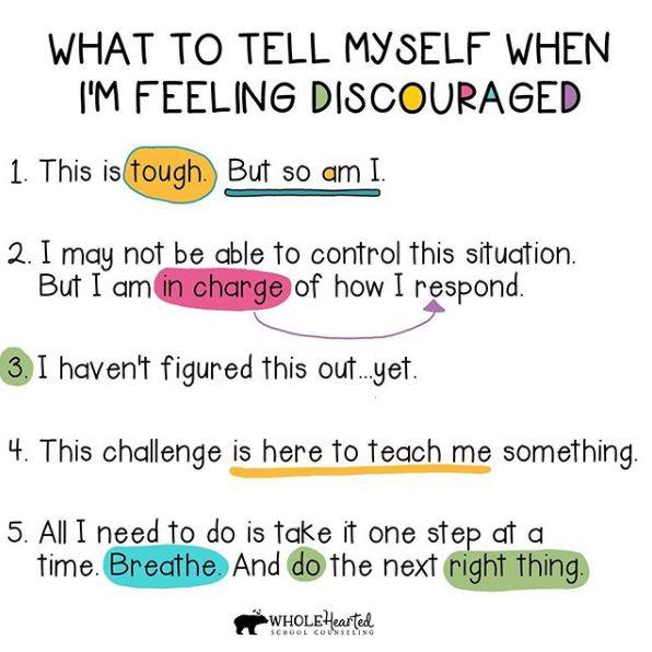 wholeheartedschoolcounseling_feelingdiscouraged