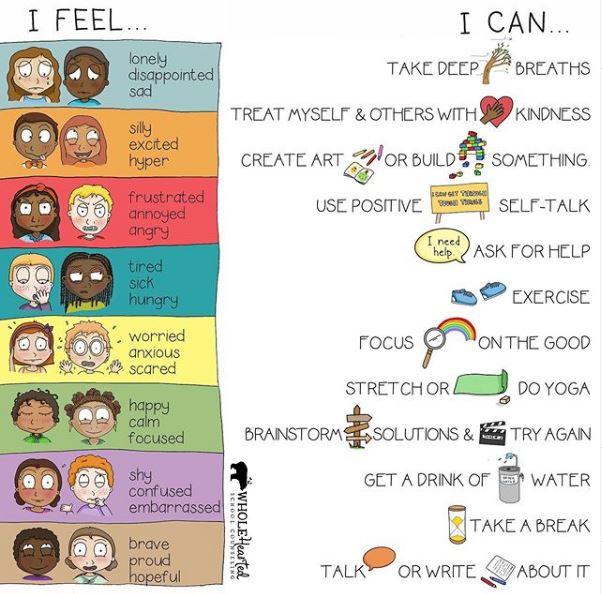 wholeheartedschoolcounseling_ifeelican