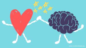 SEL-Mindfulness