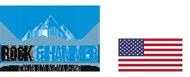 Rock & Hammer Construction Company
