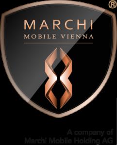 MarchiUSA | Marchi Mobile eleMMent