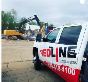 SPO Networks Adds 65 Acre Landfill Site