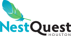 NestQuest Houston