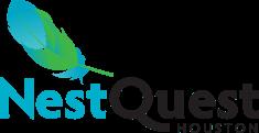 NestQuest Houston