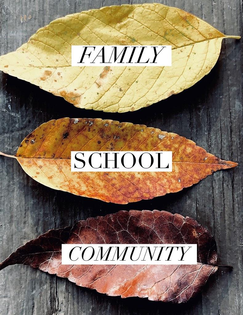 familyschoolcommunity