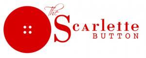 scarlettebutton