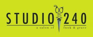 studio240 yellowbackground