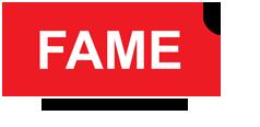 FAME Pharmaceuticals Industry Co., Ltd.